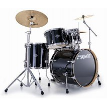 SONOR SEF 11 STAGE 1