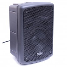 Soundking FP 208 A Active 80 W