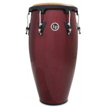 Latin Percussion Konga Aspire LP801610