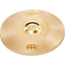 Meinl Sound Caster - Fusion 14 Medium Hihat
