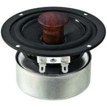 SPX-32M Hi-Fi szélessávú