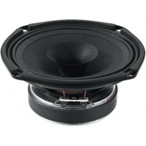 SP-155X szélessávú hangszóró