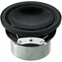 SPX-20M Hi-Fi szélessávú