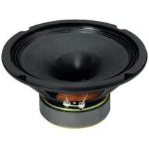 SP-200X hi-Fi szélessávú hangszóró