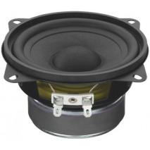 SPM-100/8 kompakt Hi-Fi mélyközépsugárzó
