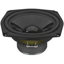 SPM-165/8 hi-Fi mélyközépsugárzó