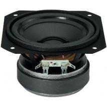 SPP-110/4 hi-Fi mélyközépsugárzó