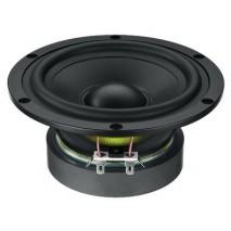 SPH-5M HiFi bass-midrange hangszóró