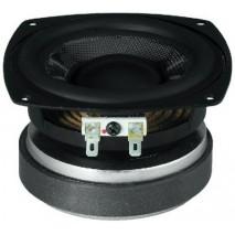 SPH-100C hi-Fi mélyközépsugárzó