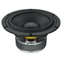 SPH-6M HiFi bass-midrange speakers