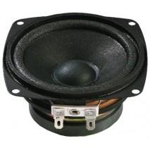 SP-8/4SQ univerzális hangszóró
