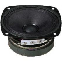 SP-626/8 univerzális szélessávú hangszóró