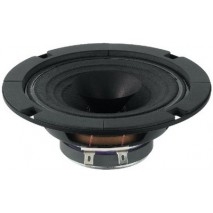 SP-272/8 univerzális szélessávú hangszóró