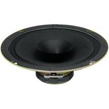 SP-276/8 univerzális szélessávú hangszóró