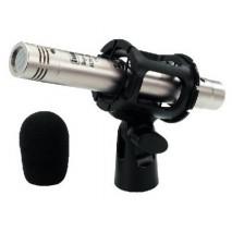 Stage Line ECM-270 professzionális kondenzátormikrofon