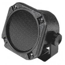 Stage-Line AES-5, speciális CB hangszóró