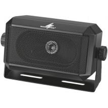 Stage-Line AES-7, kiegészítõ hangszóró