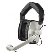 Beyerdinamic DT 109 mikrofonos headset