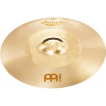 "Meinl SF20MR Soundcaster Fusion 20"" Medium Ride cintányér"
