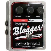 EH-BassBlogger