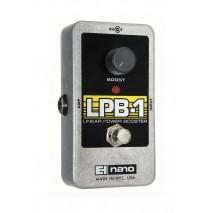 EH-NLPB1