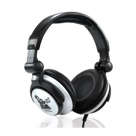 Takstar DJ-530  DJ fejhallgató - HangszerBarlang 173915e7a9