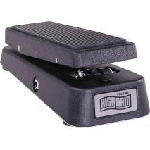Dunlop GCB-80