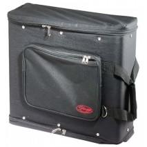 Stagg RB-3U rack táska