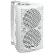 Stage Line PAB-586/WS, univerzális PA hangsugárzók