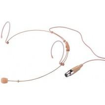 Stage Line HSE-152/SK, ultrakönnyû fejpántos mikrofonok