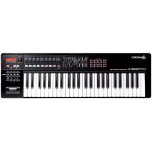 Roland 500PRO R MIDI Vezérlő billentyűzet