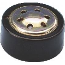 SA-18, dinamikus mikrofonkapszula
