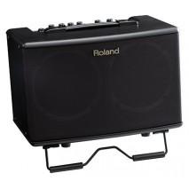 Roland AC 40 erősítő akusztikus gitárosoknak