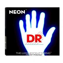DR NWE-9