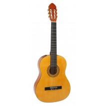 Toledo 4/4-es Klasszikus gitár