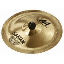"SABIAN 21216 4A 12"" MINI CHINESE"
