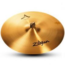 "Zildjian A0080 20"" A ZILDJIAN ROCK RIDE"