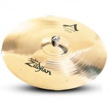 "Zildjian A20526 20"" A CUSTOM SIZZLE RIDE"