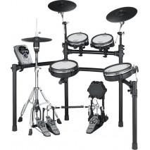 Roland TD 15KV V-drum V-Compact dobkészlet