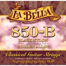 La Bella 850-B