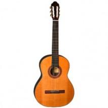 José de Filipe DF44C 4/4 es klasszikus gitár
