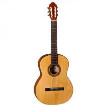 José de Filipe DF44C-SENORITA 7/8-os klasszikus gitár