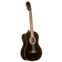 Romero by La Mancha Lava 41 Klasszikus gitár