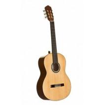 Romero by La Mancha Quarzo 61 Klasszikus gitár