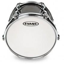 Evans B08G1 dobbőr
