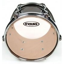 Evans TT08G2
