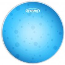 Evans TT08HB
