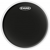 Evans B10ONX2