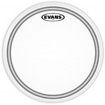 Evans B12EC2S EC2S (COATED)