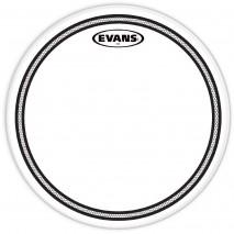 Evans TT12EC2S